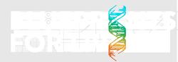 Blueprints For Living | Creation vs Evolution Blog